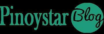 PinoyStarBlog